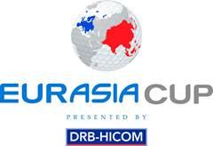 EurAsia Cup