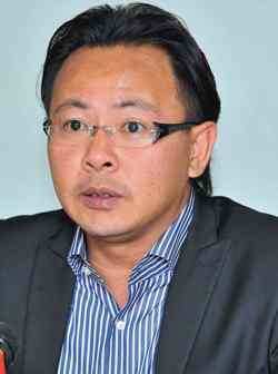 Datuk Ong Kim Swee sedang mencari pemain pertahanan baru untuk perlawanan menentang Yaman.