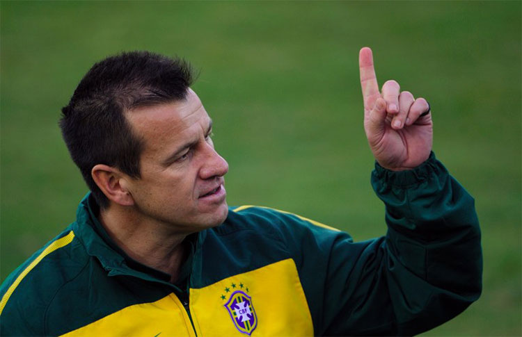 No 'easy' way back for humiliated Brazil football: Dunga - Sports247